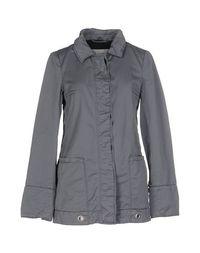Пальто Aiguille Noire BY Peuterey