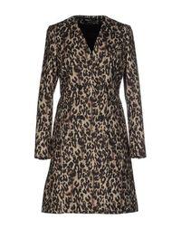 Пальто Adele Fado
