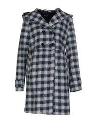 Пальто Emme BY Marella
