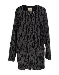 Легкое пальто Numph
