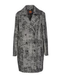 Пальто Boss Orange