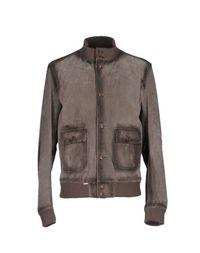 Куртка S.W.O.R.D.