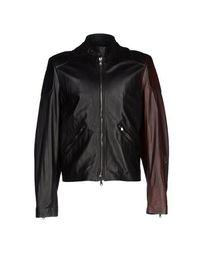 Куртка Rh45 Rhodium