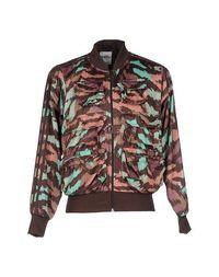Куртка Jeremy Scott Adidas