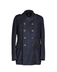 Пальто L.B.M. 1911