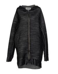 Легкое пальто 5 Preview