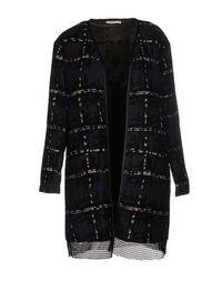 Легкое пальто BY ZOÉ