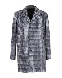 Легкое пальто Quintessence