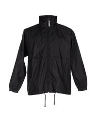 Куртка Southfresh