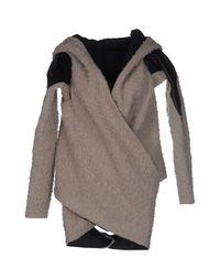 Куртка Lemuria
