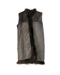 Легкое пальто Coast Weber & Ahaus