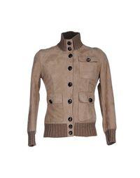 Куртка Salfra
