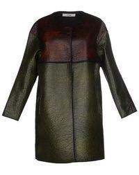 Легкое пальто Purim