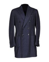 Пальто Brando