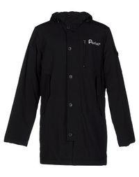 Куртка Penfield