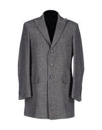 Пальто Dama
