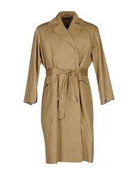 Легкое пальто THE ROW