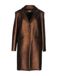 Пальто L Autre Chose