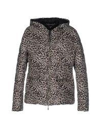 Куртка LES Plumes DE LIU •JO