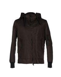Куртка Vintage 55
