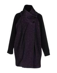 Пальто Vittoriagirl BY Vittoria Romano®