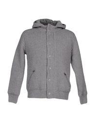 Куртка Wool & CO