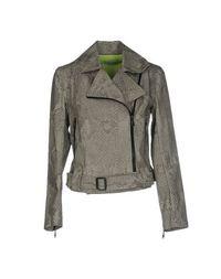 Куртка 9.2 BY Carlo Chionna