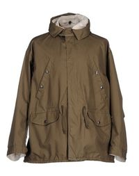 Пальто 45 Rpm Bakkurii