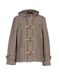 Куртка Kaos