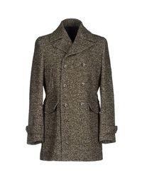 Пальто Benci