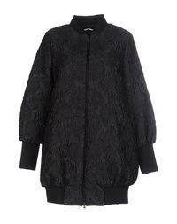 Куртка Laviniaturra