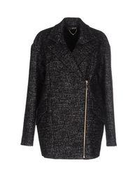 Куртка LIU •JO