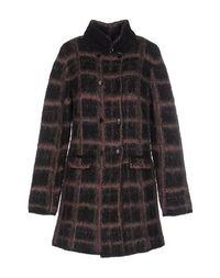 Пальто Fred Perry