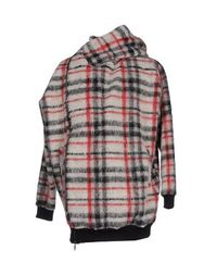 Куртка Zeusedera
