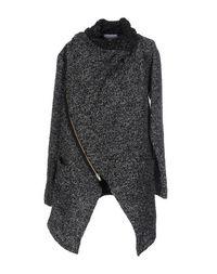 Легкое пальто X Concept