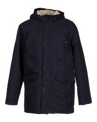 Куртка Minimum