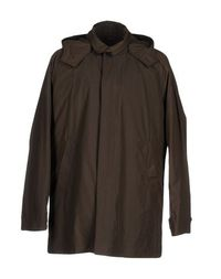 Куртка Baracuta