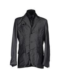 Куртка Bocodo