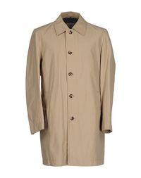 Легкое пальто Mcneal