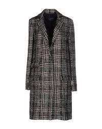 Пальто Lanvin