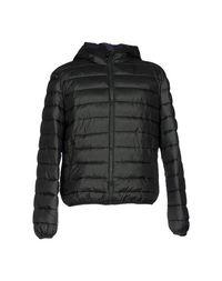 Куртка Morrison