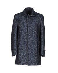 Пальто Tredici D13