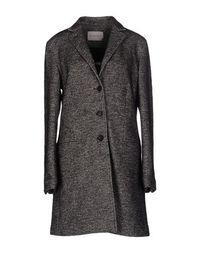 Пальто Blockindustrie