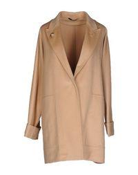 Легкое пальто Maison Margiela 4