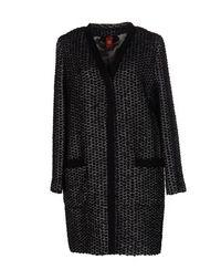 Легкое пальто Michelle Windheuser
