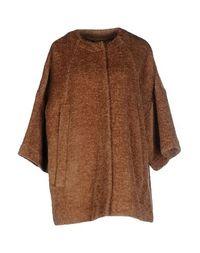 Пальто Maison Margiela 4