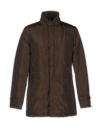 Куртка F32