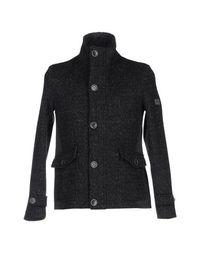 Куртка Roberto P Luxury