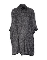 Легкое пальто 0051 Insight