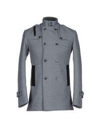 Пальто Roberto P Luxury